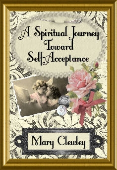 a-spiritual-journey-toward-self-acceptance