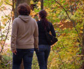 Biblical Relationship Goals