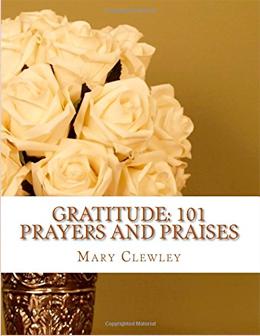 gratitude_101