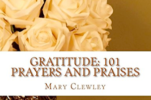 gratitude_featured