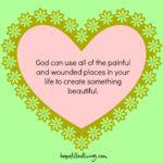 Day 12 Gratitude
