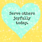 Day 11: Gratitude