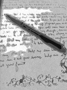 PaperArtist_2014-01-09_07-52-58