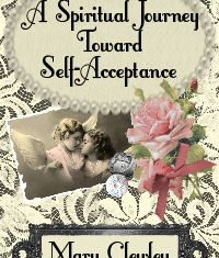 Cultivating an Inspired Life: Living Beyond Your Circumstances